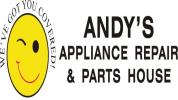 Andy's Appliance Repair Inc.