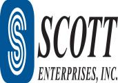 Scott Enterprises, Inc.