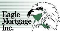 Eagle Mortgage