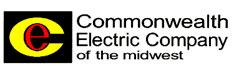 Commonwealth Electric
