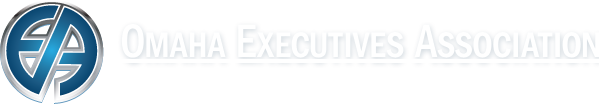 Omaha Executives Association logo